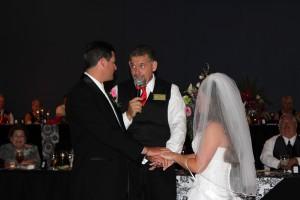 Landis Prince Wedding