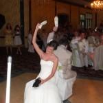 Ingle Wedding